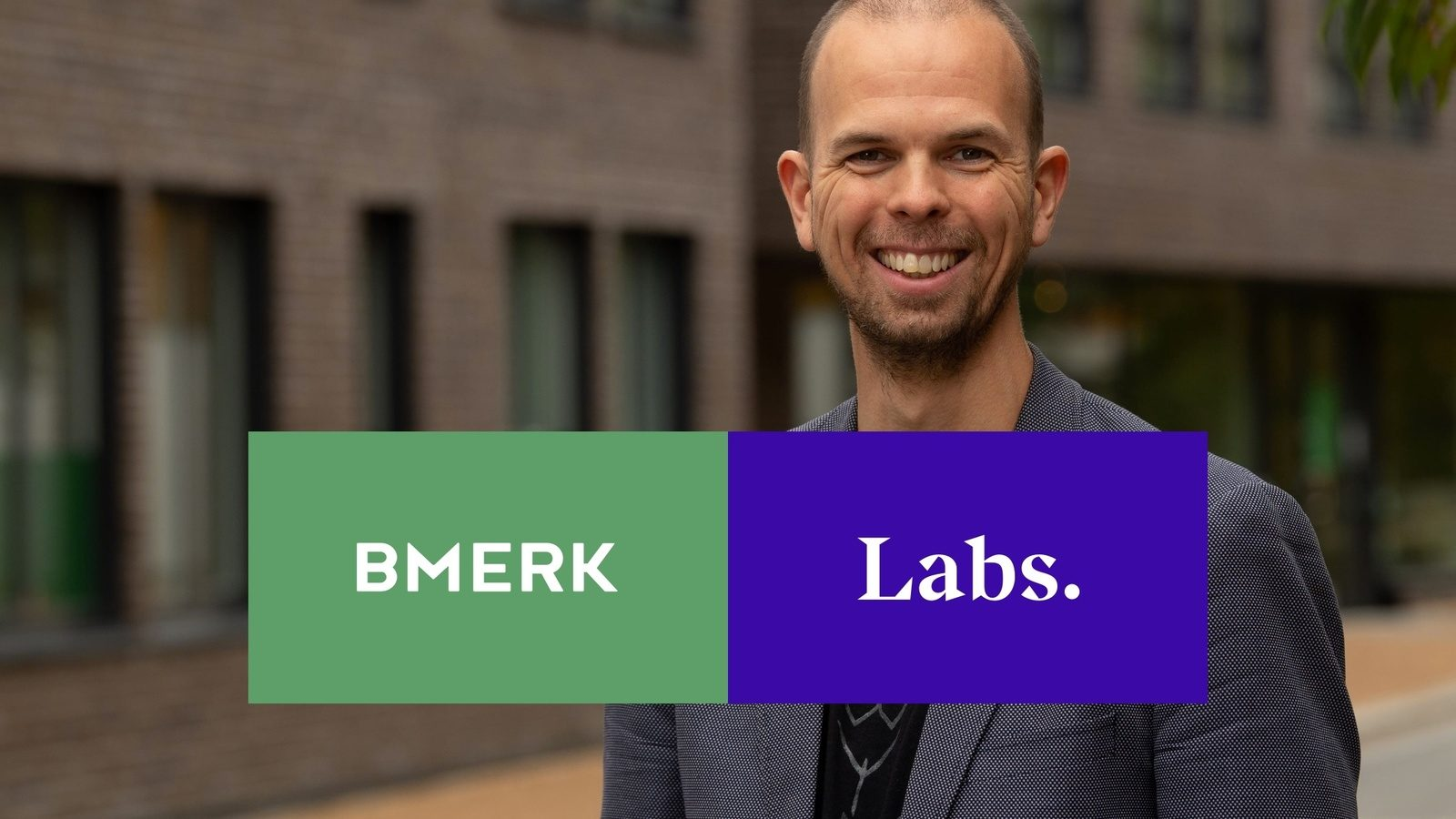 BMERK og Labs Marketing inviterer til gratis webinar for bedrifter på Sunnmøre