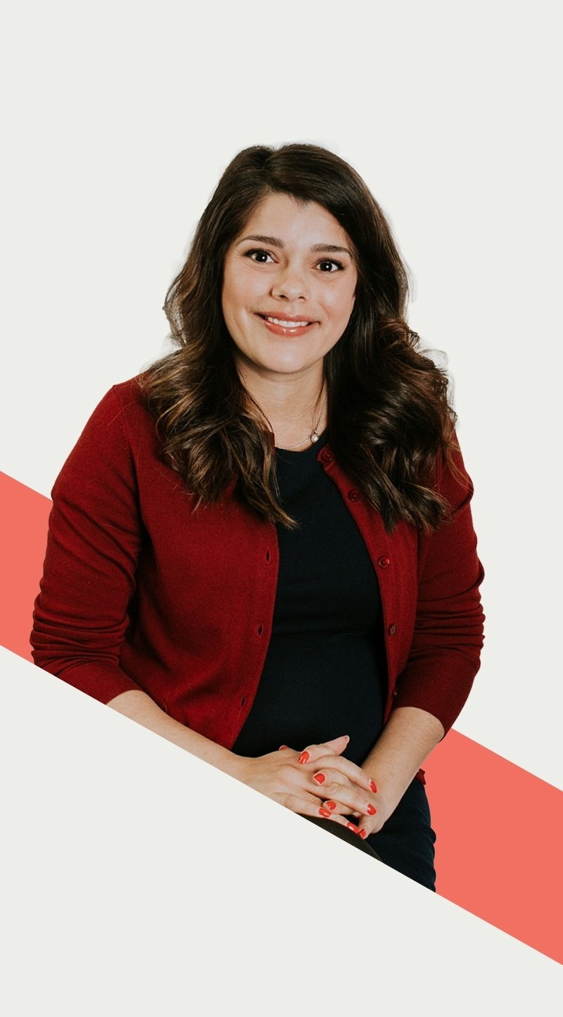 Diana Myrstad