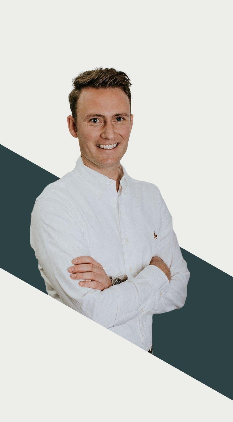 Morten Alnes Grundstad