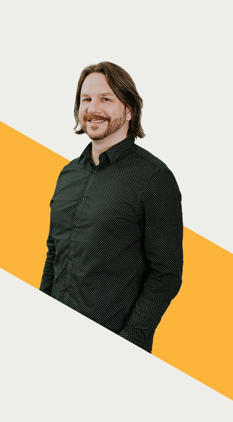 Stefan Olsen